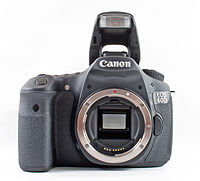 Canon EOS 60D without lens.jpg