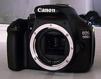 Canon EOS 1100D cropped.jpg
