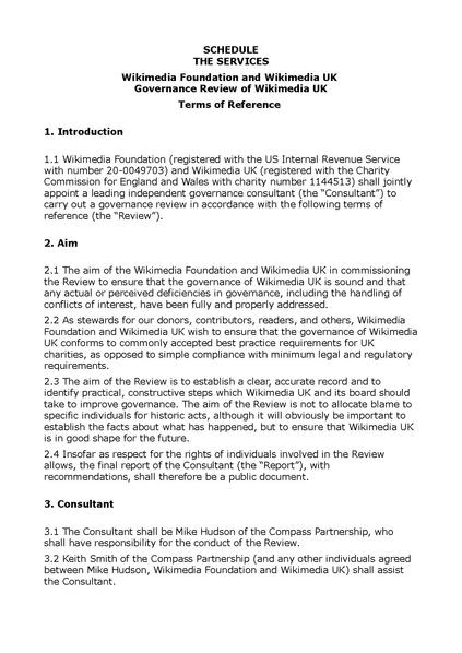 File:Wikimedia UK independent review Terms of Reference.pdf