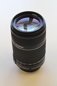 Canon EF-S 55-250 mm F4-5.6 IS II lens.JPG