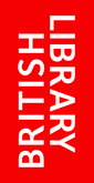 British Library logo.jpg