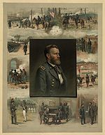 Ulysses S. Grant from West Point to Appomattox unrestored.jpg