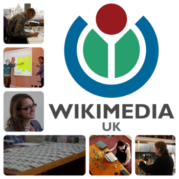 WMUK staff collage.png