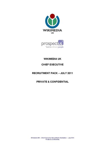 File:Chief Executive Application Pack.pdf