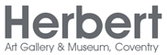 Herbert Art Gallery and Museum logo.png